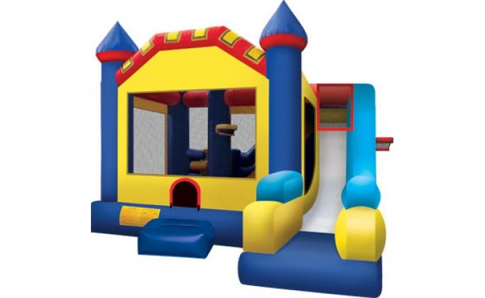 castle-c7-683x420