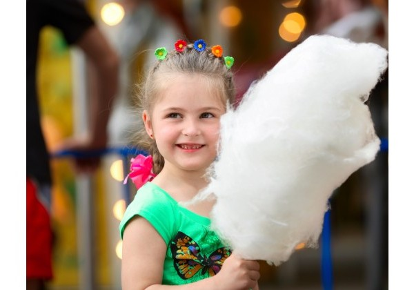 cotton-candy-kid-683×420-600×420